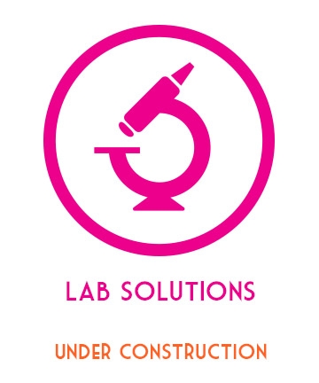 Lab Solutions - UC